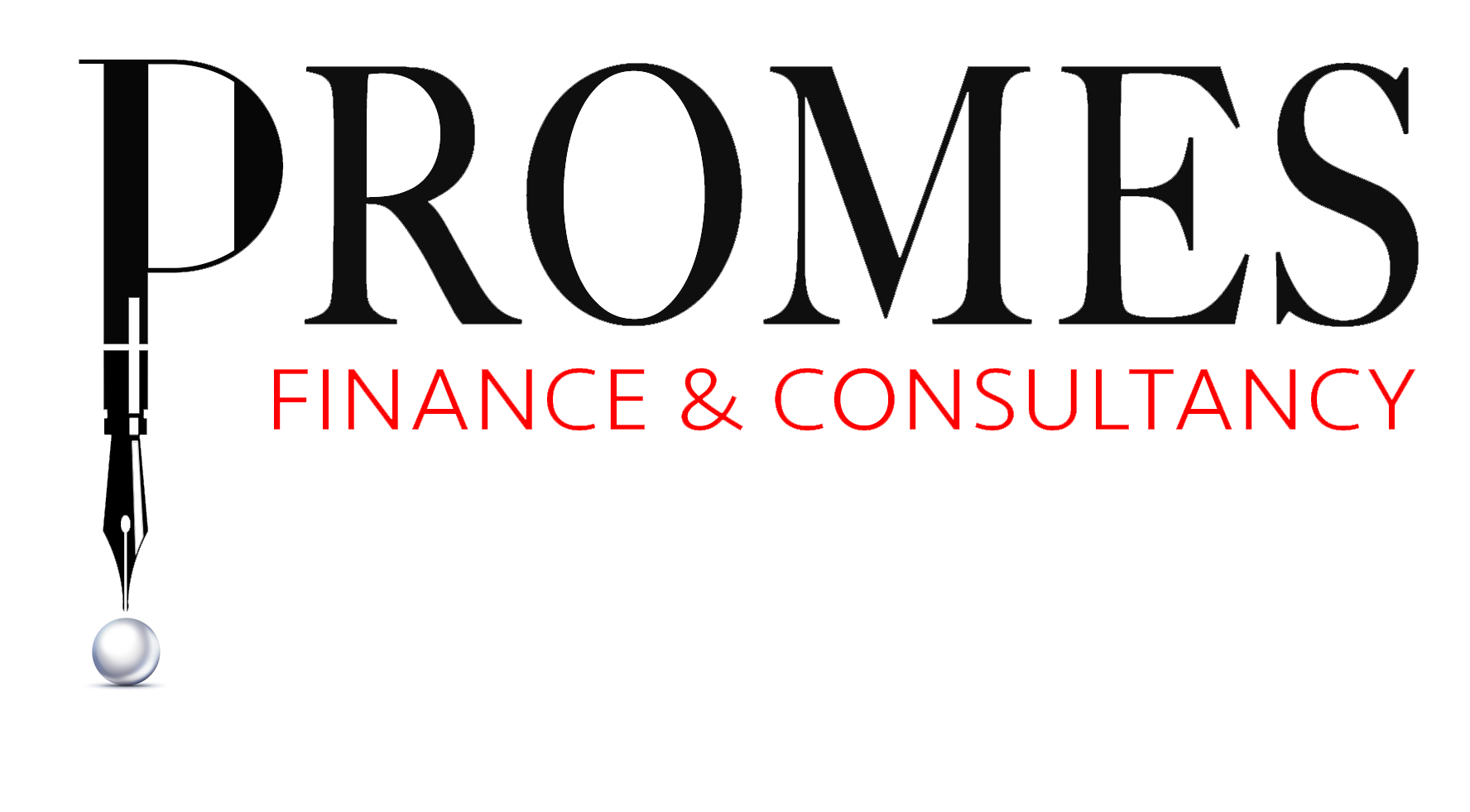 Promes Finance